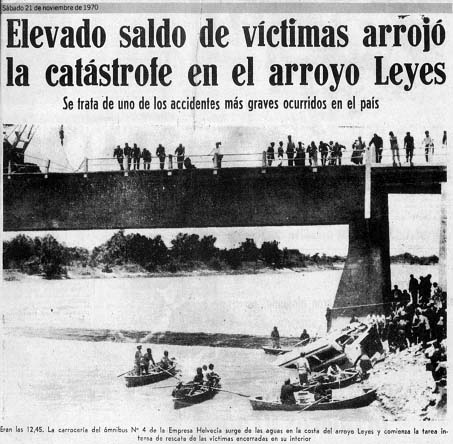 accidente-puente-arroyo-leyes.jpg
