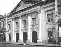 cine-colon.jpg