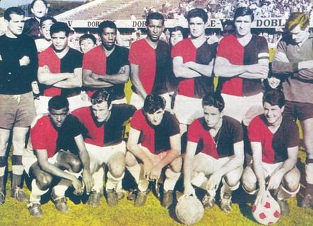 colon-campeon-1965.jpg