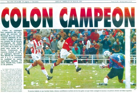 colon-campeon-1995.jpg