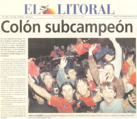 colon-subcampeon-1997.jpg