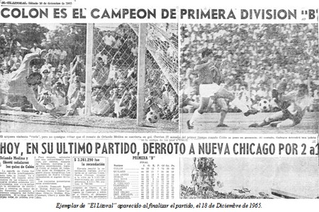 el-litoral-colon-campeon-1965.jpg