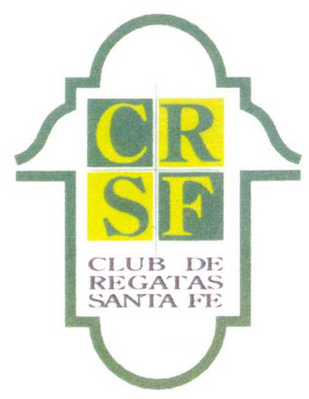 escudo-club-regatas.jpg