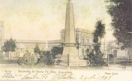 plaza-colon-santa-fe.jpg