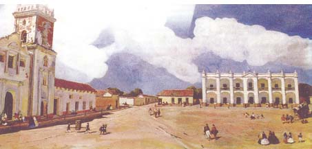 santa-fe-plaza-mayor.jpg